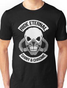 Ride Eternal Unisex T-Shirt