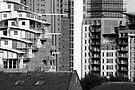 City Block by richman