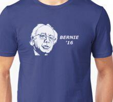 Bernie Sanders '16 Unisex T-Shirt
