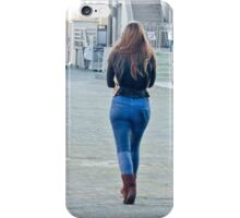 Where is my iPhone?  -  iPhone Case iPhone Case/Skin