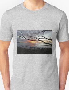 Laguna Bay T-Shirt