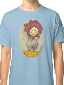 The Birth of Kublai Khan Classic T-Shirt