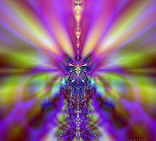 Orgasmic by Julie Everhart