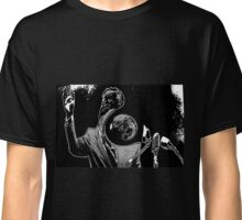 JFK Warp 2 Classic T-Shirt