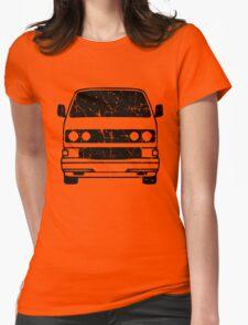 80s VW Camper T-Shirt