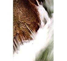 Water Yang Photographic Print