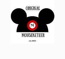 Original Mouseketeer T-Shirt