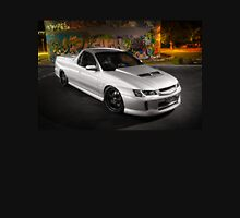 George Aspite's VY SS Holden Commodore Unisex T-Shirt
