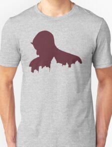 A World on Fire T-Shirt
