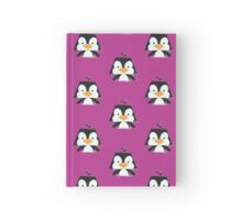 Mimalitos - Penguin Hardcover Journal
