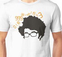 0118 999 881 999 119 7253 Unisex T-Shirt