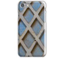 Athenian pattern 2 iPhone Case/Skin