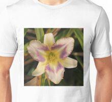 DayLilly Unisex T-Shirt