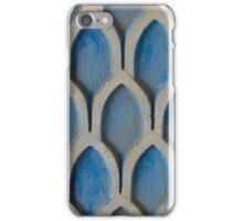 Athenian pattern 1 iPhone Case/Skin