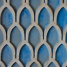Athenian pattern 1 by AHigginsPhoto
