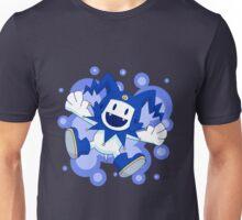 Jack Frost Hee Ho! Unisex T-Shirt