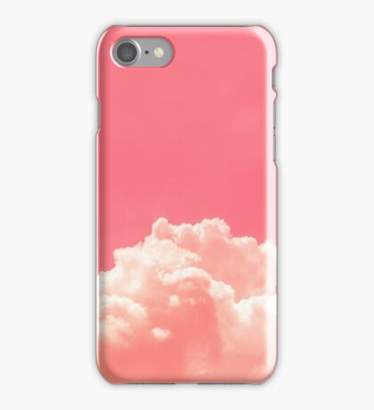 Summertime Dreams iPhone Case/Skin
