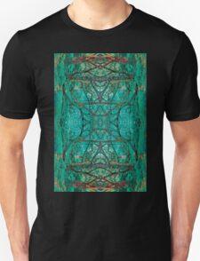 Aya Forest Unisex T-Shirt
