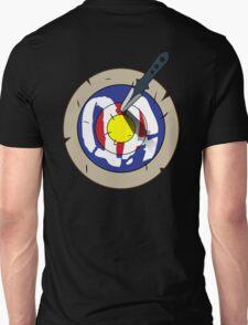 Easy Target Unisex T-Shirt