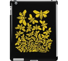Breaking Escher iPad Case/Skin