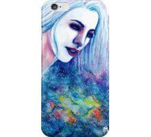 Asteria  iPhone Case/Skin