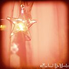 pink star 2 by Rachael DuMoulin