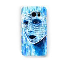 Indogene Samsung Galaxy Case/Skin