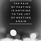 Parting by GalaxyEyes