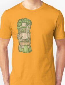 hmmm T-Shirt