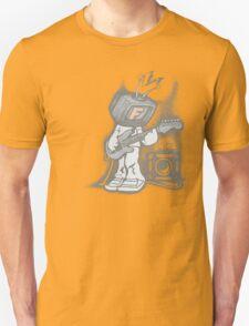 major f T-Shirt