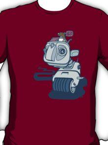 let's go T-Shirt