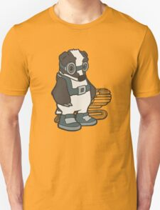 badger o'flynn T-Shirt