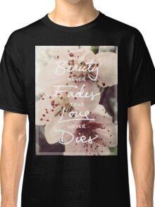 TBNF:TLND Classic T-Shirt