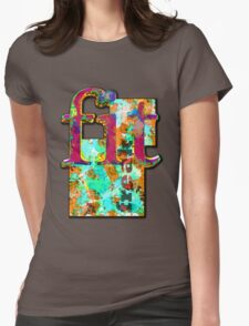 FiT FrEaK T-Shirt