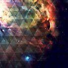 Explore II by GalaxyEyes