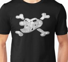 Kullers of the Kroks (White) Unisex T-Shirt