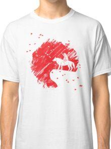 Rising San Classic T-Shirt