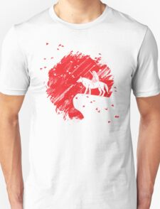 Rising San T-Shirt