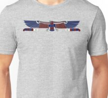 Protection of Nekhbet Unisex T-Shirt