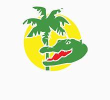 Alligator Logo Unisex T-Shirt