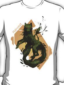 Katara Baneswing T-Shirt
