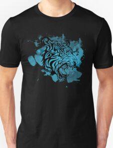 Tiger attack! T-Shirt
