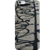 Track bikes at Edwardstown iPhone Case/Skin