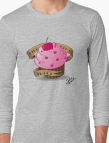 Life can be sweet T-Shirt