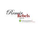 Renoir Rebels Again by Michelle Side