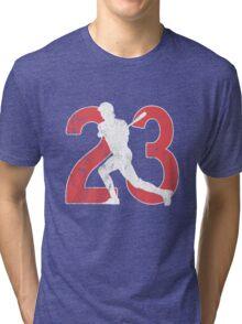 Ryno Tri-blend T-Shirt