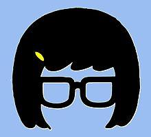 Tina by designsbymegan
