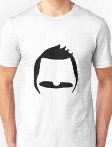 Bob Unisex T-Shirt
