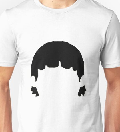 Gene Unisex T-Shirt