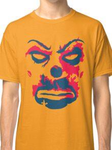 The Joker - bank mask Classic T-Shirt